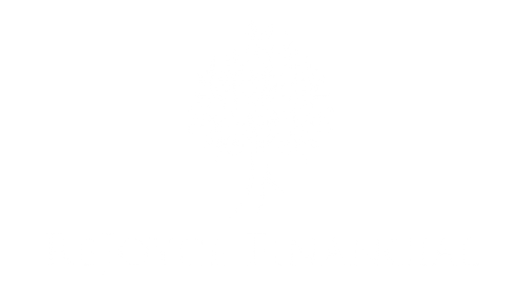 Rejoyce Logo
