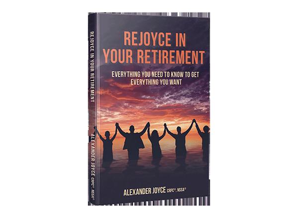 alexander's book