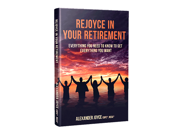 ReJoyce Book