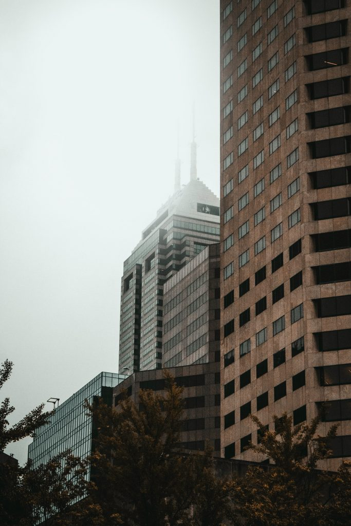 Retirement planning in indianapolis for everyone
